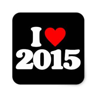 2015heart