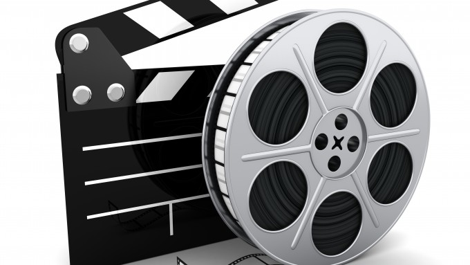 movie-film-roll-clip-art-10
