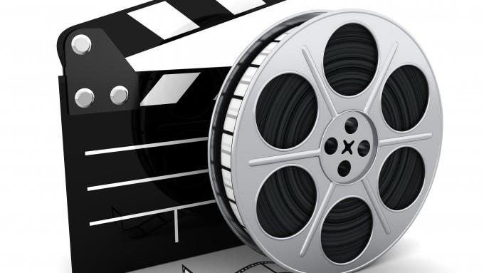 movie-film-roll-clip-art-10
