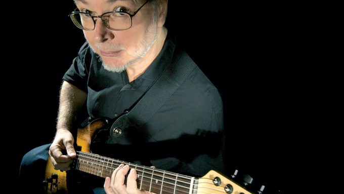 art-music-producer-walter-becker-15139